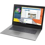 "Lenovo IdeaPad 3 15ARE05 81W40016CF 15.6"" Notebook - Full HD - 1920 x 1080 - AMD Ryzen 5 4500U Hexa-core (6 Core) 2.30 GHz - 8 GB RAM - 512 GB SSD - Abyss Blue"