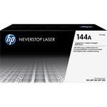 HP 144A Imaging Drum