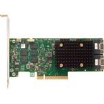 8GB RAID 940-8I FL