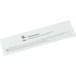 Zebra Preventative Maintenance Kit For 105SL Printer