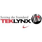 Teklynx Set of 2 LMatrix Trning Manual 1 Basic and 1 Advanced