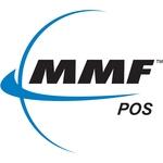 MMF Cash Drawer Lock and Key Set