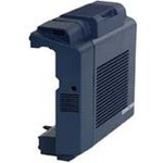 Konica Minolta Automatic Duplexer For magicolor 2480 MF