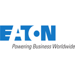 Eaton Powerware UPS Battery Cabinet with 30 BAT-0122
