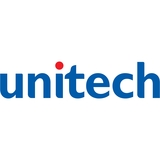 Unitech 602286G IEEE 802.11b/g - Wi-Fi Adapter