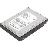 Lenovo 500 GB Internal Hard Drive
