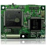 Transcend TS1GSDOM7H 1 GB Internal Solid State Drive