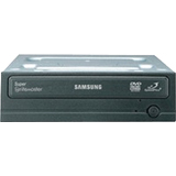 Supermicro DVM-LITE-DVDRW24-HBT Internal DVD-Writer