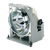 Viewsonic RLC-059 280 W Projector Lamp