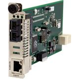 Transition Networks C2210-1040 Media Converter