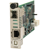 Transition Networks C3230-1040 Media Converter