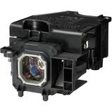 NEC Display NP15LP 185 W Projector Lamp