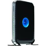 Netgear - RangeMax WNDR3400 Wireless Router