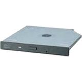 Supermicro DVM-PNSC-DVD-SBT1 Internal DVD-Reader - Black