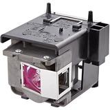 Viewsonic RLC-061 230 W Projector Lamp