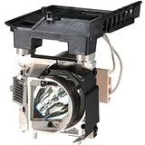 NEC Display NP20LP 280 W Projector Lamp