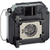 Epson ELPLP60 200 W Projector Lamp