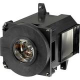 NEC Display NP21LP 330 W Projector Lamp