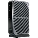 Zyxel P-660HN-51 Wireless Broadband Router - IEEE 802.11n