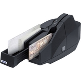 Epson TM-S1000 Sheetfed Scanner