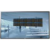 LG M4716TCBA Digital Signage Display