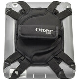 Otterbox Utility Carrying Case for 10'' Tablet, iPad.