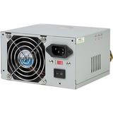 StarTech.com Computer Power supply (Internal)