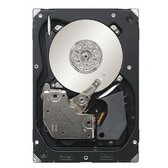 "Seagate Cheetah 15K.7 ST3600057FC 600 GB 3.5"" Internal Hard Drive"