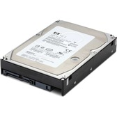 "HP VM647AA 600 GB 3.5"" Internal Hard Drive"