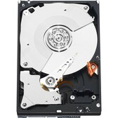 "WD RE WD1003FBYX 1 TB 3.5"" Internal Hard Drive"