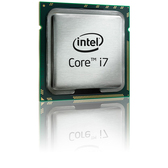 Intel Core i7 i7-2600K 3.40 GHz Processor - Socket H2 LGA-1155