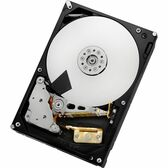 "HGST Ultrastar 7K3000 HUS723030ALS640 3 TB 3.5"" Internal Hard Drive - 20 Pack"
