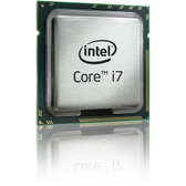 Intel Core i7 i7-2700K 3.50 GHz Processor - Socket H2 LGA-1155