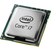 Intel Core i7 i7-3770 3.40 GHz Processor - Socket H2 LGA-1155