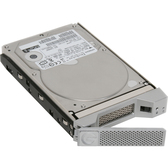 "G-Technology 0G02003 3 TB 3.5"" Internal Hard Drive"