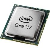 Intel Core i7 i7-3770K 3.50 GHz Processor - Socket H2 LGA-1155