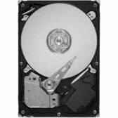 "Seagate-IMSourcing Barracuda ES.2 ST31000340NS 1 TB 3.5"" Internal Hard Drive"