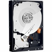 "WD RE WD3000FYYZ 3 TB 3.5"" Internal Hard Drive - 20 Pack"