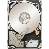 "Seagate-IMSourcing Constellation ES.2 ST32000646NS 2 TB 3.5"" Internal Hard Drive"