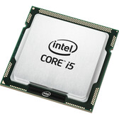 Intel-IMSourcing Core i5 i5-3450 3.10 GHz Processor - Socket H2 LGA-1155