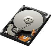"Seagate-IMSourcing Momentus ST9750422AS 750 GB 2.5"" Internal Hard Drive"
