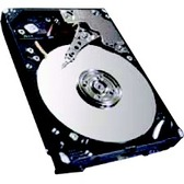 "Seagate Savvio 10K.6 ST900MM0006 900 GB 2.5"" Internal Hard Drive"