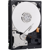 "WD WD Blue WD10JPVX 1 TB 2.5"" Internal Hard Drive - 50 Pack"