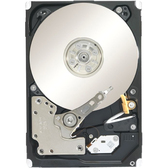 "Seagate-IMSourcing Constellation.2 ST91000642NS 1 TB 2.5"" Internal Hard Drive"