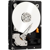 "WD RE WD1003FBYZ 1 TB 3.5"" Internal Hard Drive - 20 Pack"