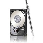 "Seagate Savvio 10K.7 ST1200MM0017 1.20 TB 2.5"" Internal Hard Drive"