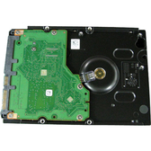 "Dell-IMSourcing 1 TB 3.5"" Internal Hard Drive - Refurbished - 1 Pack"