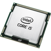 Intel Core i5 i5-3340 3.10 GHz Processor - Socket H2 LGA-1155