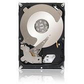 "Seagate Constellation CS ST3000NC000 3 TB 3.5"" Internal Hard Drive"
