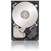 "Seagate Pipeline HD 3 ST1000VM002 1 TB 3.5"" Internal Hard Drive"